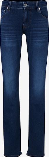 JOOP! Jeans Farkut 'Stephen' värissä sininen denim, Tuotenäkymä