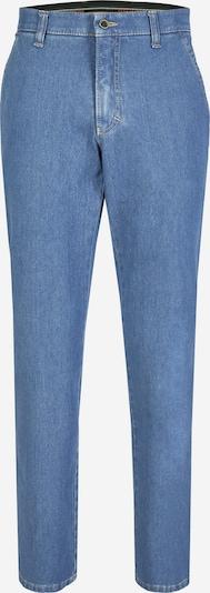CLUB OF COMFORT Jeans 'GARVEY 7054' in hellblau, Produktansicht