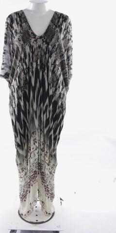 Camilla Kleid in XL in Mischfarben