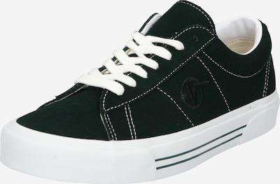 Sneaker low 'Sid' VANS pe verde închis, Vizualizare produs
