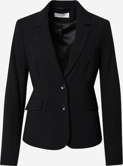 GERRY WEBER Blazer in schwarz, Produktansicht