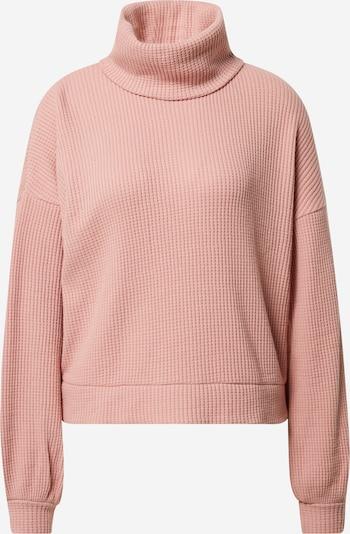 Banana Republic Sweter w kolorze różowy pudrowym, Podgląd produktu