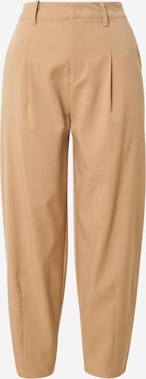 Freequent Klasiskas bikses kamieļkrāsas, Preces skats