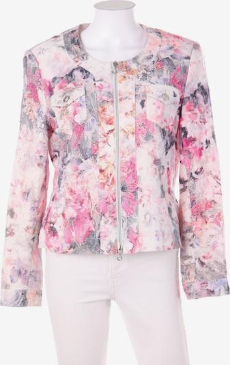 Gelco Jacket & Coat in L in Pink, Item view