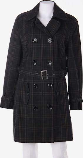 FLASHLIGHTS Jacket & Coat in XL in Black, Item view