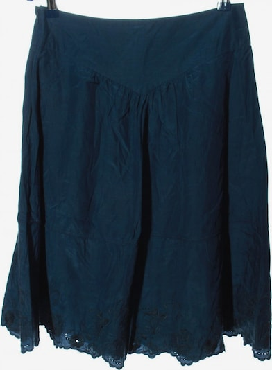Anastacia by s.Oliver Skirt in S in Blue, Item view