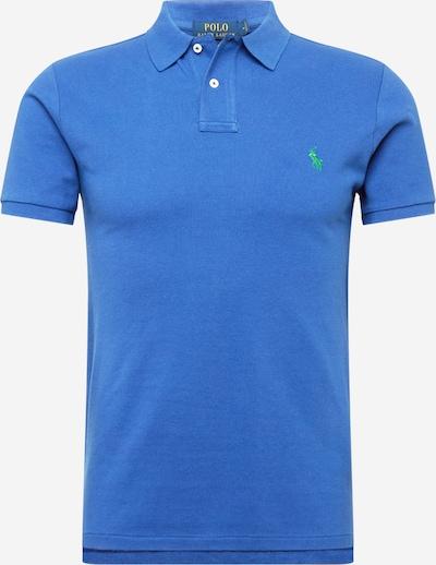 POLO RALPH LAUREN Majica u kraljevsko plava, Pregled proizvoda