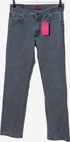 Angels Jeans in 29 in Grey