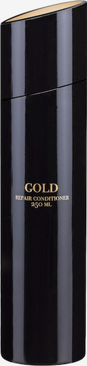 Gold Haircare Conditioner in, Produktansicht