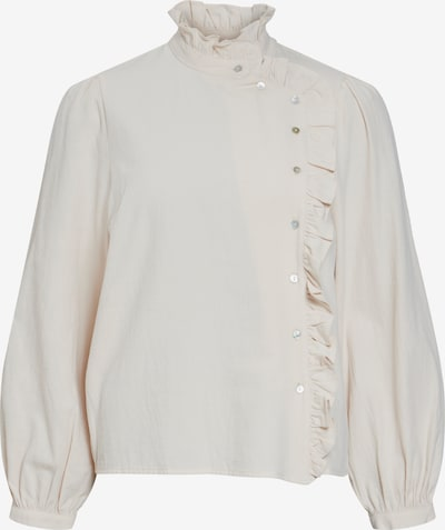 OBJECT Bluse 'Agata' in offwhite, Produktansicht
