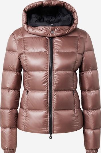 Refrigiwear Ziemas jaka 'ASHLEY', krāsa - gaiši brūns, Preces skats