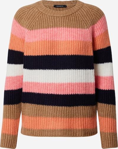 Trendyol Pullover in mischfarben, Produktansicht