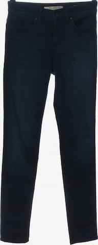 Mavi Jeans in 27-28 in Blue