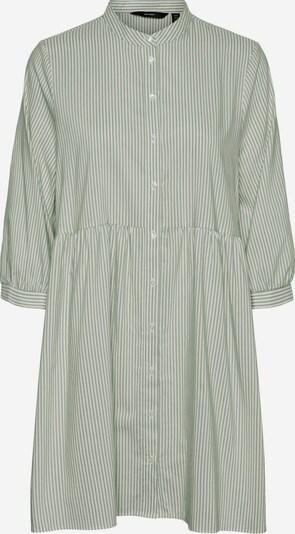 VERO MODA Kleid in weiß, Produktansicht