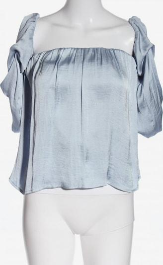 Bardot Top & Shirt in XS in Light grey, Item view