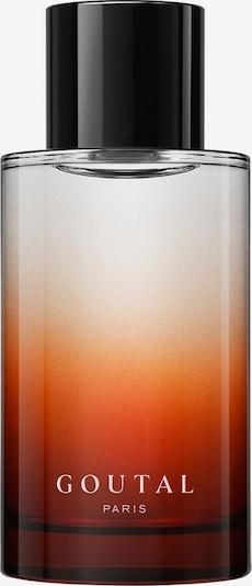 Goutal Un Air d'Hadrien Home Scent in braun / orange / schwarz, Produktansicht
