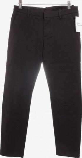 Diesel Black Gold Slim Jeans in 27-28 in schwarz, Produktansicht
