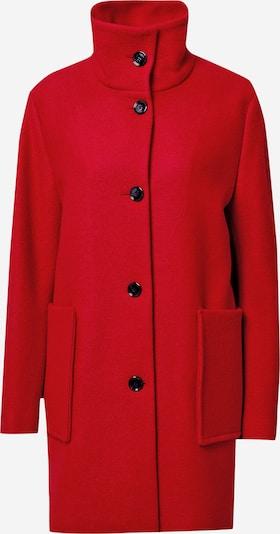 BOSS Płaszcz przejściowy 'Oktober' w kolorze czerwonym, Podgląd produktu