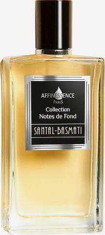 AFFINESSENCE Fragrance 'Santal-Basmati' in