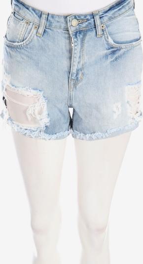 Gina Tricot Jeans in 27-28 in Blue denim, Item view