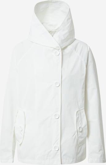 OOF WEAR Jacke in weiß, Produktansicht