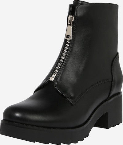 ABOUT YOU Booties 'Sonja' in Black, Item view