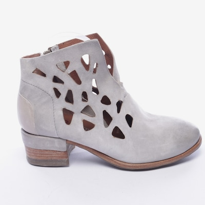 A.S.98 Dress Boots in 36 in Light grey, Item view
