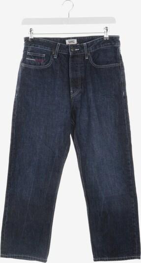 TOMMY HILFIGER Jeans in 30 in dunkelblau, Produktansicht