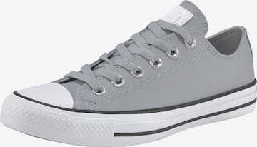 CONVERSE High-Top Sneakers 'Chuck Taylor All Star' in Grey
