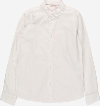 OVS Koszula w kolorze białym, Podgląd produktu