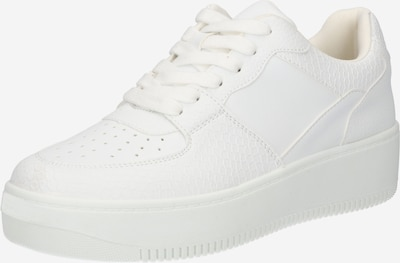 CALL IT SPRING Sneakers 'Fresh' in White, Item view