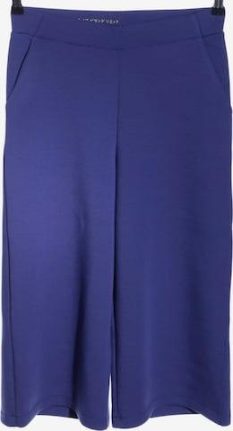 NAPAPIJRI Pants in S in Blue
