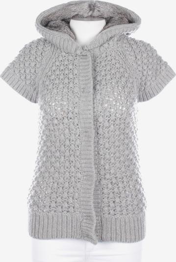 Frogbox Sweater & Cardigan in M in Grey, Item view