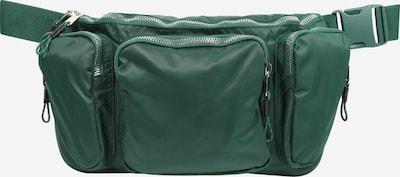 ADIDAS ORIGINALS Tasche 'IVP Ovrs Fanny' in dunkelgrün, Produktansicht