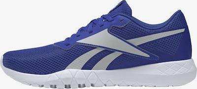 Reebok Sport Sportschuh 'Flexagon Energy' in royalblau / grau, Produktansicht