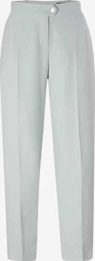 COMMA Bukser med fals i mint, Produktvisning