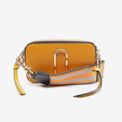 Marc Jacobs Bag in One size in Mixed colors, Item view