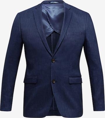 Esprit Collection Blazer in Blau