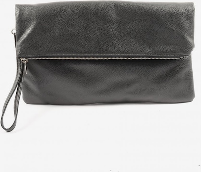 Dorothy Perkins Clutch in One Size in schwarz, Produktansicht
