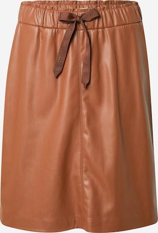 BRAX Seelik 'KYLIE', värv pruun