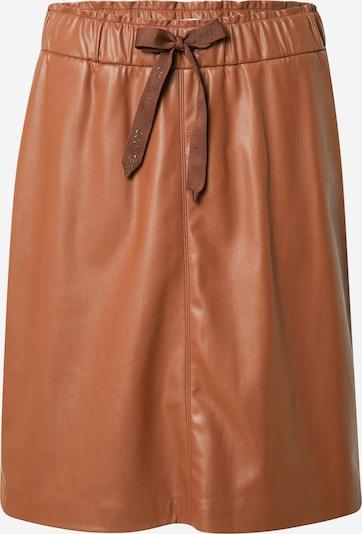 BRAX Hame 'KYLIE' värissä karamelli, Tuotenäkymä