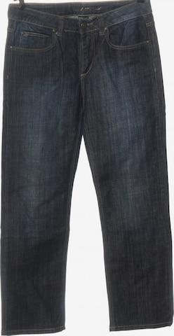 michele boyard Jeans in 30-31 in Blue