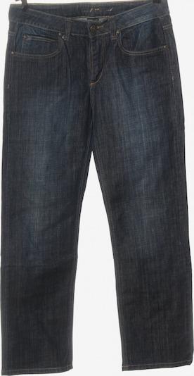 michele boyard Straight-Leg Jeans in 30-31 in blau, Produktansicht