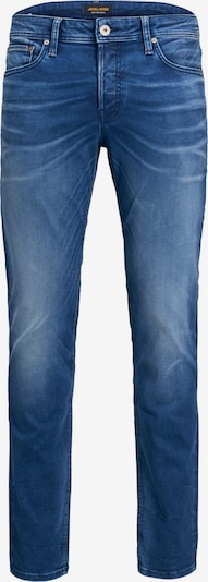JACK & JONES Džínsy 'Tim' - modrá denim, Produkt