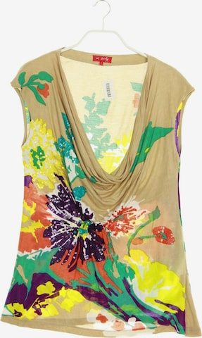 Derhy Top & Shirt in L in Mixed colors