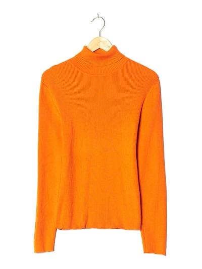 Reilmans Sweater & Cardigan in L in Saffron, Item view