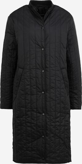 Vero Moda Tall Mantel 'GIGI' in schwarz, Produktansicht