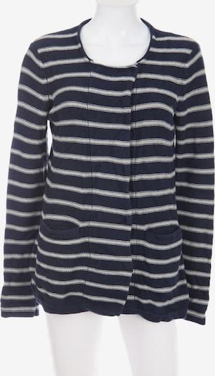 SAINT TROPEZ Sweater & Cardigan in M in Navy, Item view