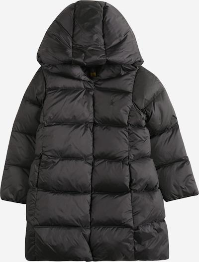 Polo Ralph Lauren Kappa i svart, Produktvy