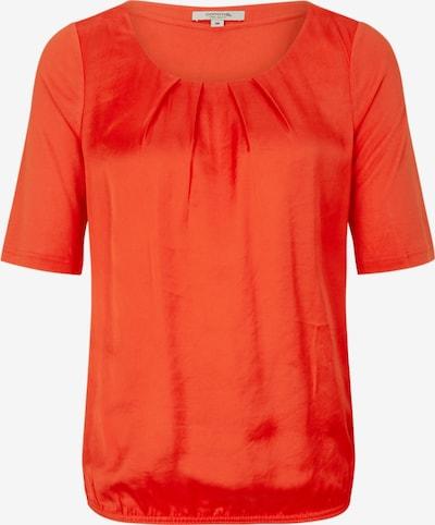 Ci comma casual identity Shirt in melone, Produktansicht